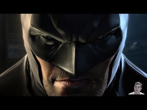 character - Batman Character Spotlight! - My Favorite Character of all time In this video I will be giving my thoughts on my absolute favorite character in all of fiction and that is of none other than...