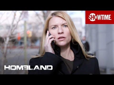 Next on Episode 7 | Homeland | Season 7