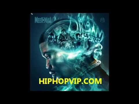 blinger44 - Download @ http://hiphopvip.com Kush Friendly Clothing & Snapbacks http://kushfriendly.com Banger off Meek Mill's Dream Chasers 2 Mixtape Available at hiphop...