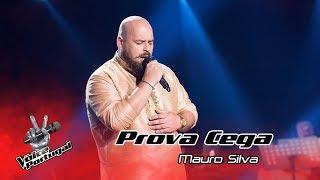 Mauro Silva -