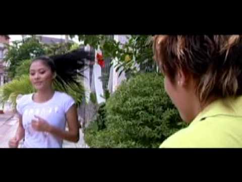 MV Ca Nhạc - Đẹp Trai Đa Tình - Lương Gia Huy