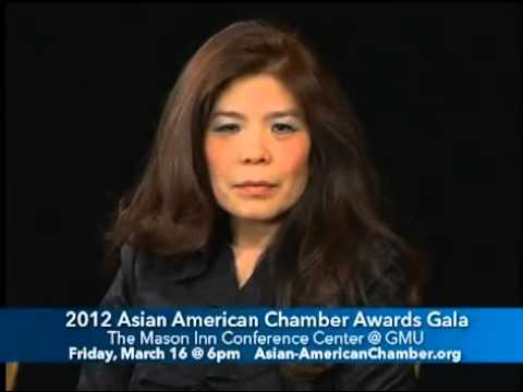 CLE – Asian American Chamber of Commerce