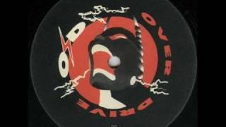 Download Lagu Abel Ramos - Das Spiegel ( Over Drive ) Mp3