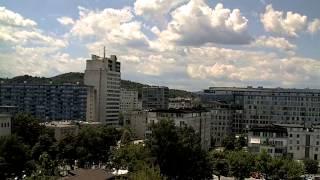 Ljubljana (Bežigrad) - 12.06.2013
