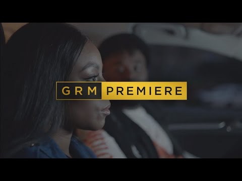 Raheem Bakare – When I'm Gone [Music Video] | GRM Daily