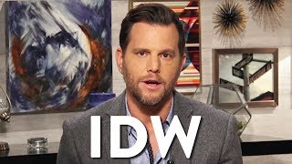 The Intellectual Dark Web: What's Next?