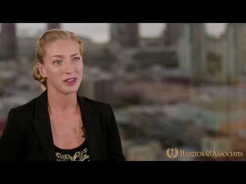 Nicole Hazelton | San Diego Realtor | San Diego Real Estate | Hazelton & Associates