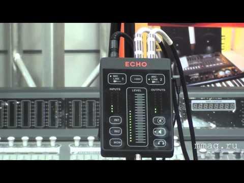 mmag.ru: Echo2 video review
