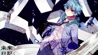 Video The Song of a Certain Truth - Theme of Akise Aru MP3, 3GP, MP4, WEBM, AVI, FLV Juni 2018