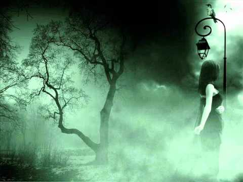 Tekst piosenki Dokken - Haunted po polsku