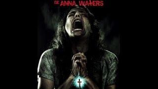 Nonton EXORCISMO DE ANNA WATERS (THE OFFERING) PELÍCULA COMPLETA EN ESPAÑOL Film Subtitle Indonesia Streaming Movie Download
