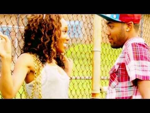 @Dondria - Shawty What's Up (Feat. @JohntaLSR & @DiamondATL) OFFICIAL VIDEO