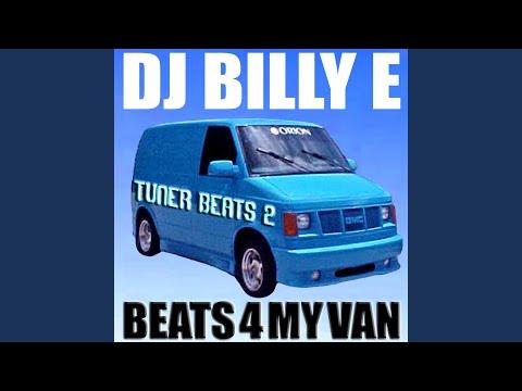 Beats 4 My Van Part 2