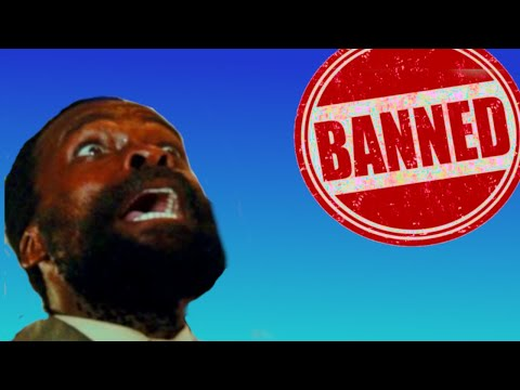 4 Banned Ads That Prove South Africans Are Over Sensitive