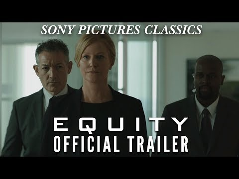 Equity (Trailer)