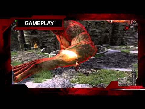 preview-Castlevania:-Lords-of-Shadow-Video-Review-(IGN)