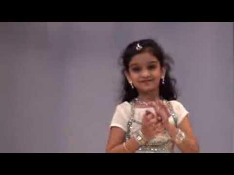 Video Sanika's Dance performance on Sawaar loon song from Lootera @ Deepsandhya, Hartford, US - 2013 download in MP3, 3GP, MP4, WEBM, AVI, FLV January 2017