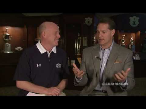 0 Interview with Gene Chizik on Signing Day