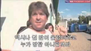 [방탄소년단] 빅히트를 고소합니다