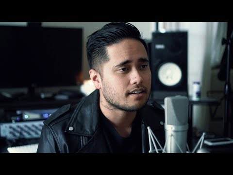 gratis download video - Never-Enough--Loren-Allred-From-the-Greatest-Showman-Cover-by-Travis-Atreo