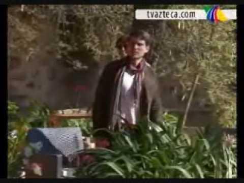 ... de la novela rosario tv azteca 13 telenovelas online telenovelas tv