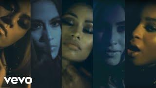 Download Lagu Fifth Harmony - Bad Boy ft. Nicki Minaj Mp3