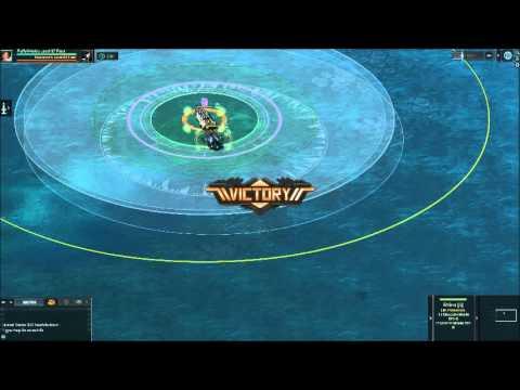 Battle Pirates Revenge Raid 2 Full Set A, 18 sec repair