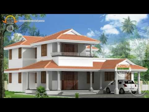 Nalukettu veedu related keywords nalukettu veedu long for Modern nalukettu house plans