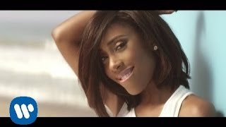 Sevyn Streeter - It Won't Stop ft. Chris Brown [Official Video] - YouTube