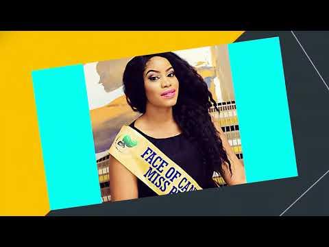 Ex-Big Brother Naija housemate Ese Eriata launches new fashion line - FABbyESE.