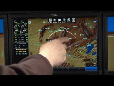Trafic aérien et cockpits futuristes : retour sur la conférence de l'IPSA
