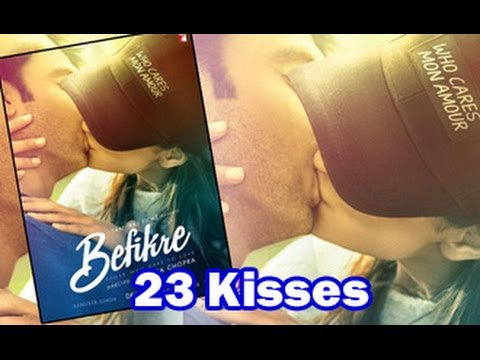 Ranveer-Singh-Vaani-Kapoor-to-LIPLOCK-23-times-in-Befikre-On-Location-Trailer-Aditya-Chopra