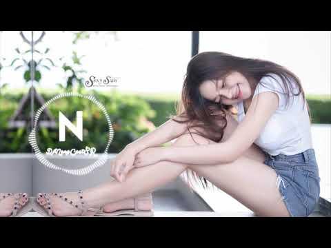 EDM Chinese 2019 - Nonstop China Remix - DJ China Mix 2019 - Thời lượng: 46 phút.