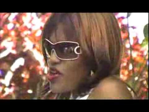 Bridgez - Bestfriend Official Video (Jah Snowcone Entertainment Inc)