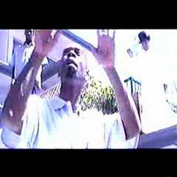 Andre Nickatina - Nickatina Says 2000