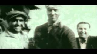 Ferrari History - The Prancing Horse