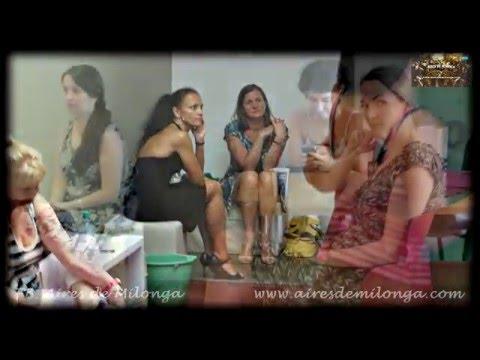 http://airesdemilonga.com/es/home/todos-los-videos/viewvideo/1283/milongas-de-buenos-aires-y-el-mundo/practica-d-tango-en-buenos-aires
