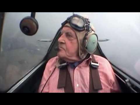 Video Spitfire Ace Episode 4 Part 6 download in MP3, 3GP, MP4, WEBM, AVI, FLV January 2017