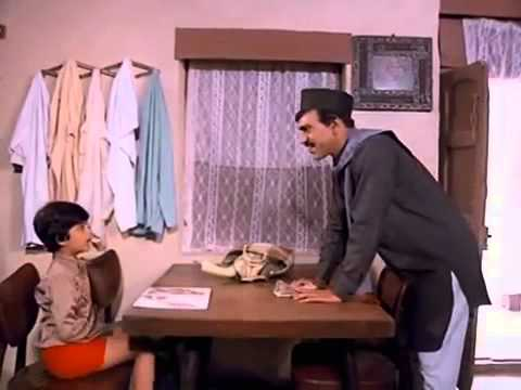 Dadagiri - Part 02 12 - Classic Cult Family Hindi Movie - Dharmendra, Govinda, Padmini Kolhapure.mp4