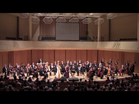 Morceau de Concert, Op.154 (Saint-Saëns, Camille)