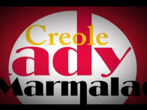 蔡依林 Jolin Tsai -  Lady Marmalade (華納official 官方完整版MV)
