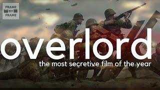 Video Overlord: Exploring Bad Robot's Secret 2018 Movie MP3, 3GP, MP4, WEBM, AVI, FLV Februari 2018