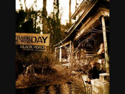 Breakdown - Dark New Day