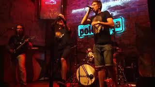 Video Elleanor & Lukáš Urban - Tahle země
