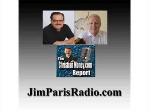 ProfitableSunrise - http://christianmoney.com Join Jim Paris and Lynn Edgington for an update on the Profitable Sunrise saga. What has happened to the millions of dollars that w...