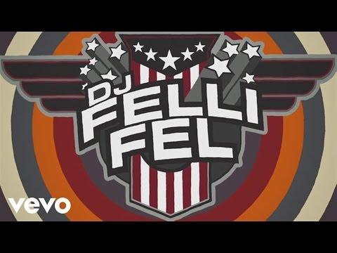 Have Some Fun Lyric Video [Feat. Cee Lo, Pitbull & Juicy J]