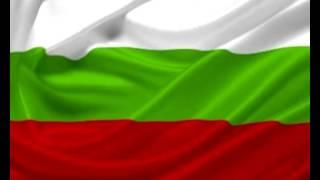 Любима Народнa Mузика Насладете се на прекрасната мелодия и текст на една българска песен!!! :) :) :)