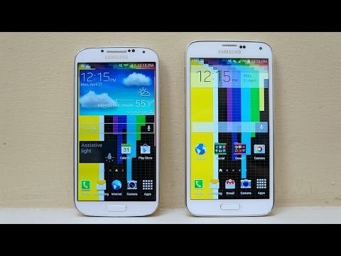 What - We did our best to answer the smartphone question of the season (HTC One M8 or Galaxy S5) in last week's comparison, and this week we're tackling a new eithe...