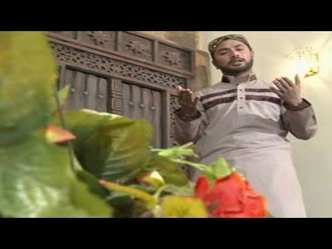 Video Zehra Da Baba - Irfan Munir download in MP3, 3GP, MP4, WEBM, AVI, FLV January 2017