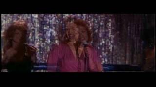 Faith Evans- Fighting Temptations performance